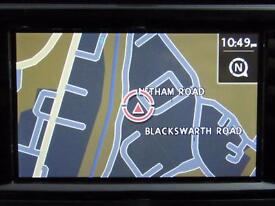 2013 VOLKSWAGEN PASSAT 2.0 TDI Bluemotion Tech Sport 4dr