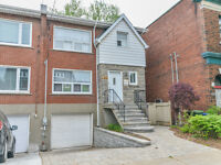 GREAT LOCATION IN MONTREAL WEST ASKING 30000LESS THAN CITY EVALU