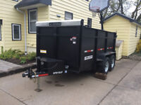 Rates Are Great On Same Day Junk Removal Service