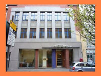 ( BT1 - Belfast ) Serviced Offices to Let - £ 250