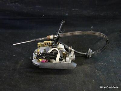 BMW 325xi 330xi Automatic Steptronic Shifter 25167515427 2002-2005 E46