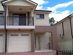 Room available in Glenfield..Campbelltown Area Glenfield Campbelltown Area Preview