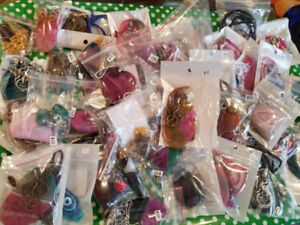 Garage Sale / Yard Sale - Jewelry and Supplies Clearance Sale