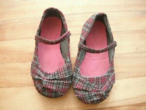 size 9 cute shoes for girls