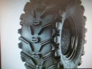 KENDA K299 Bear Claw Tires,,LOWEST PRICES in CANADA !!!!
