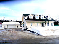 2 Winter For Sale! Beautiful Home sitting on 3 lots! MLS#1114615