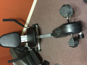 Exercises machines for sale