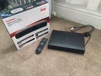 Goodmans 500gb Digital TV Recorder