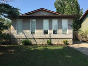 REDUCED!!! Home for Sale - River Heights