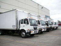Long Distance Moving Specialists! Call Us Today.
