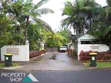 THREE BEDROOM VILLA IN QUIET COMPLEX Manoora Cairns City Preview