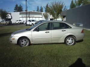 ZR4 $4000 or Z24 $1500 Strathcona County Edmonton Area image 4