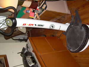 Exercise Vive for Sale Peterborough Peterborough Area image 1