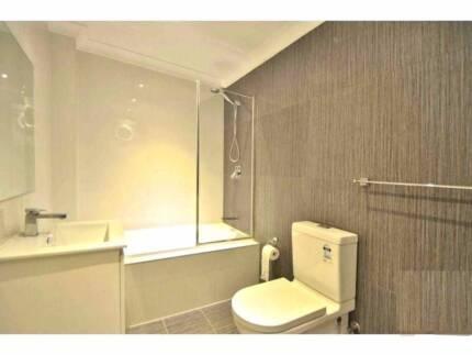 Accommodation Available In Parramatta Parramatta Parramatta Area Preview
