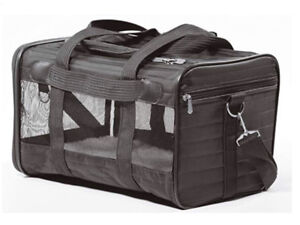 Pet Carrier SHERPA Large