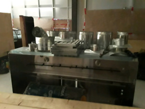 BRAND NEW Commercial Kitchen Exhaust Hood