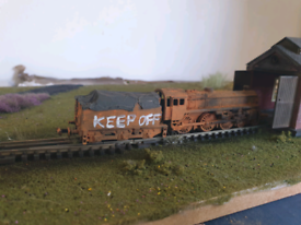 N gauge for Sale   Hobby, Interest & Collectible Items   Gumtree