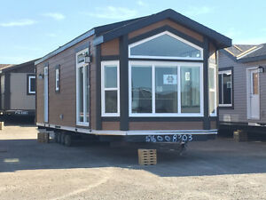 NEW SPRING SALE 33 PARK MODELS IN STOCK /COTTAGE