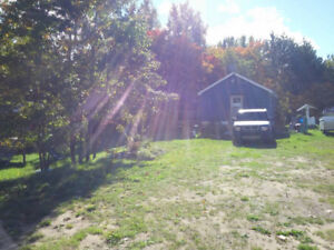 Small Cozy cottage Perfect for a Small family - Great Price