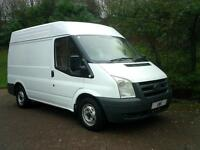 Ford Transit 2.2TDCi Refrigerated Fridge Van