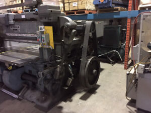 "For Sale - ""SEYBOLD"" Paper Cutter"