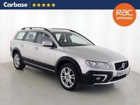 2016 VOLVO XC70 D4 [181] SE Lux 5dr SUV 5 Seats