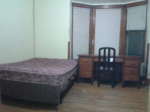 Student Attention: 565 Mill St, Large bedrooms for rent, $290