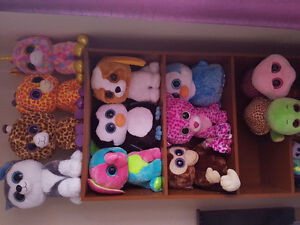 extra large ty beanie boos