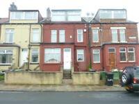3 bedroom house in Vinery Terrace, East End Park, LS9
