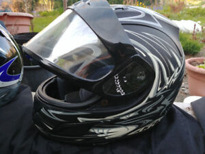 CKX helmets for sale