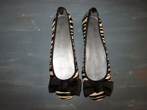 Gap Shoes, Size 9 - NEW!