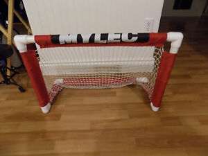 MYLEC HOCKEY NET (PLASTIC)