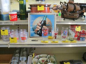 Calling ALL Coca-Cola Collectors...