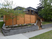 30 MISION RD-UPPER UNIT IN LEGAL 4-PLEX-SEPTEMBER 1ST.