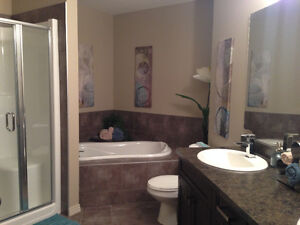 APPLIANCES INCLUDED AND A BASEMENT SUITE !! Strathcona County Edmonton Area image 3