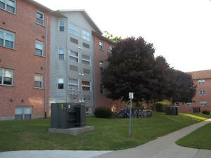 2 Bedroom Condo Apartment for Rent Aug.1& Sep.1