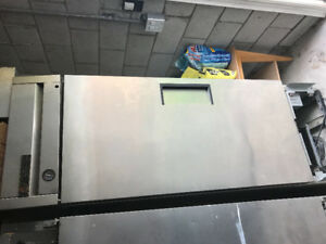 Restaurant equipment for sale