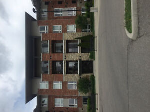 1 bedroom available in shared condo