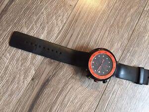Redline men's watch