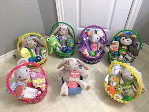 Need a Easter basket?