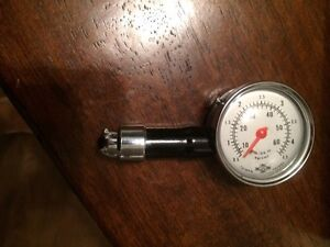 Motormaster  Booster Cable  with Air Pressure, Brand New Edmonton Edmonton Area image 6
