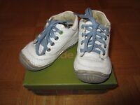 Stride Rite boots size 6