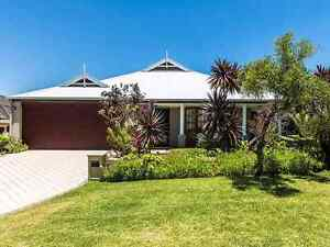 House in Quinns Rocks to Rent - 4 x 2 x  2 - $525.00 p/ Quinns Rocks Wanneroo Area Preview