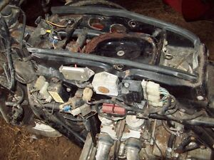 1975 Honda GL1000 goldwing parts