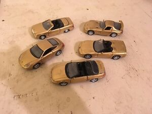 Various cars and trucks $100 for all or 20 each  London Ontario image 7