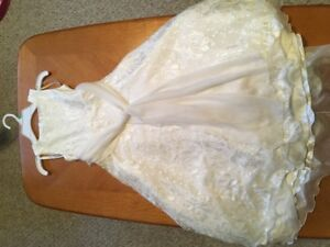 Tiana Special Occasion Dress
