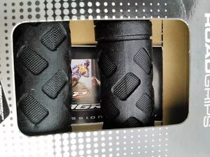 NEW PRO GRIP HAND GRIPS