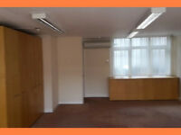 Desk Space to Let in Northampton - NN1 - No agency fees
