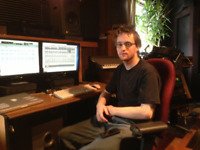 Music Production Training and Courses