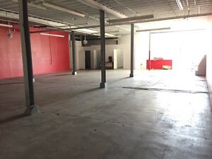 3000 sqft Commercial space for lease Cambridge Kitchener Area image 5